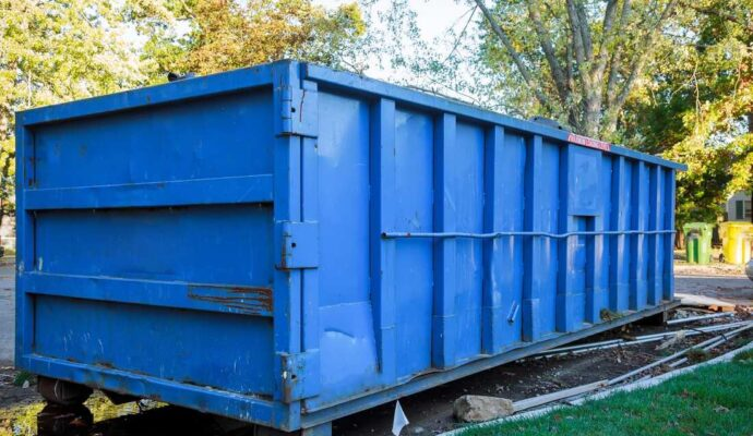 Prices for dumpster rental-Palm Beach County's Best Dumpster Removal Services-We Offer Residential and Commercial Dumpster Removal Services, Dumpster Rentals, Bulk Trash, Demolition Removal, Junk Hauling, Rubbish Removal, Waste Containers, Debris Removal, 10 Yard Containers, 15 Yard to 20 Yard to 30 Yard to 40 Yard Container Rentals, and much more!