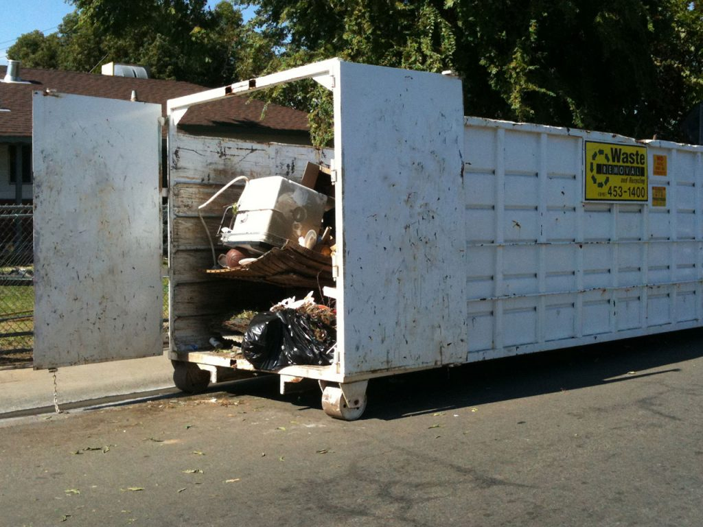 Prices for dumpster rental near me-Palm Beach County's Best Dumpster Removal Services-We Offer Residential and Commercial Dumpster Removal Services, Dumpster Rentals, Bulk Trash, Demolition Removal, Junk Hauling, Rubbish Removal, Waste Containers, Debris Removal, 10 Yard Containers, 15 Yard to 20 Yard to 30 Yard to 40 Yard Container Rentals, and much more!