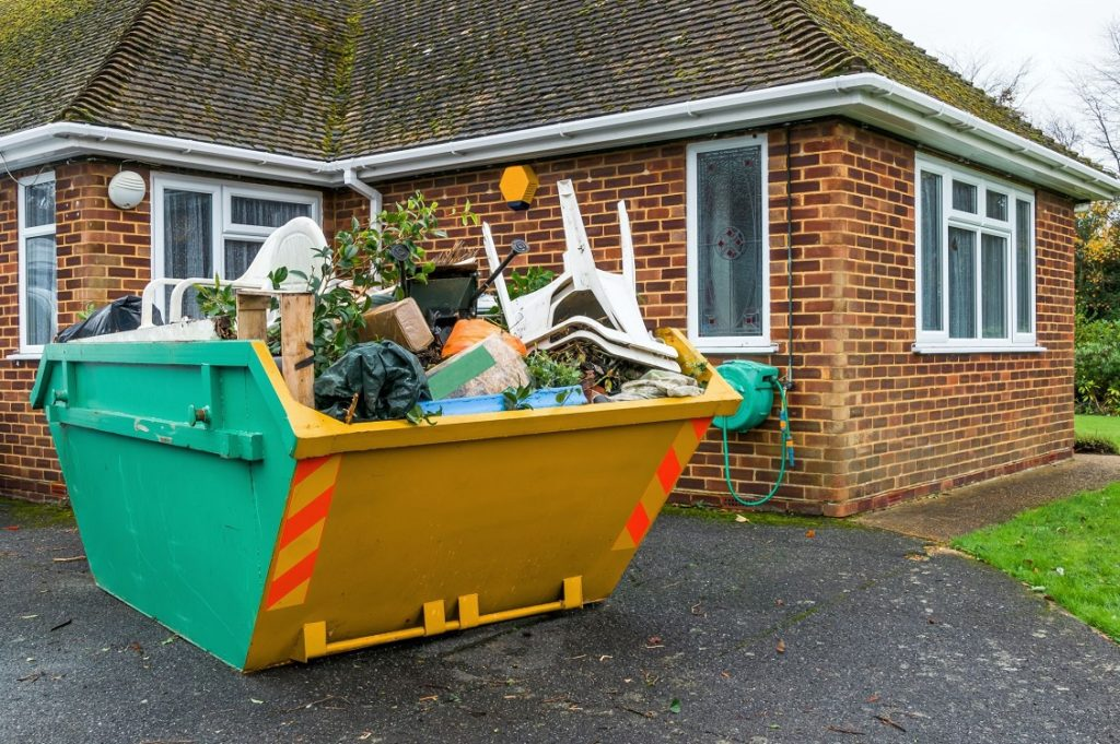 Renovation rubbish removal-Palm Beach County's Best Dumpster Removal Services-We Offer Residential and Commercial Dumpster Removal Services, Dumpster Rentals, Bulk Trash, Demolition Removal, Junk Hauling, Rubbish Removal, Waste Containers, Debris Removal, 10 Yard Containers, 15 Yard to 20 Yard to 30 Yard to 40 Yard Container Rentals, and much more!