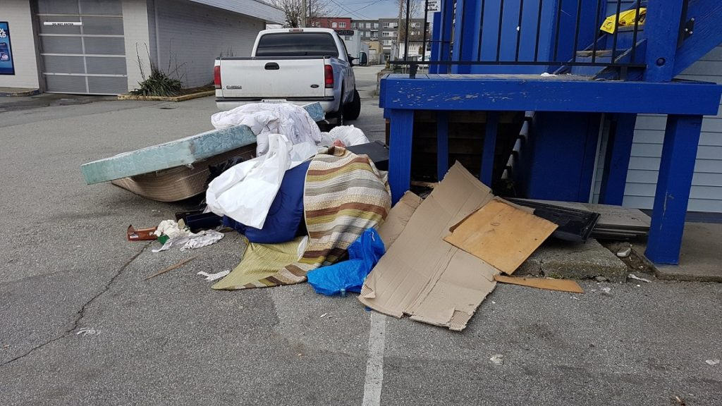 Residential Junk Removal Companies Palm Beach County S