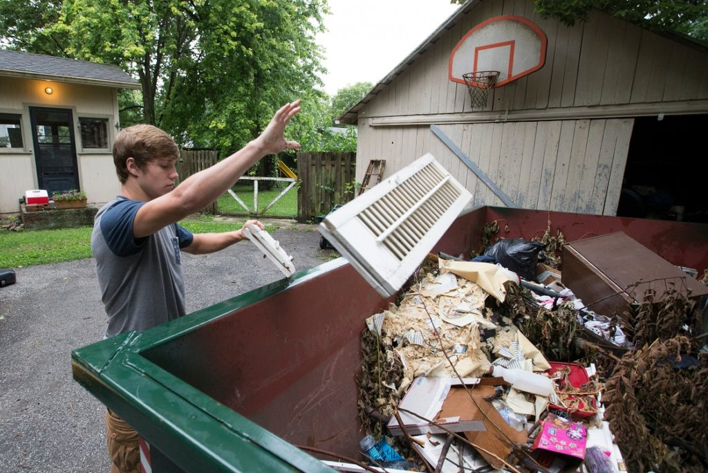 Rubbish removal near me-Palm Beach County's Best Dumpster Removal Services-We Offer Residential and Commercial Dumpster Removal Services, Dumpster Rentals, Bulk Trash, Demolition Removal, Junk Hauling, Rubbish Removal, Waste Containers, Debris Removal, 10 Yard Containers, 15 Yard to 20 Yard to 30 Yard to 40 Yard Container Rentals, and much more!