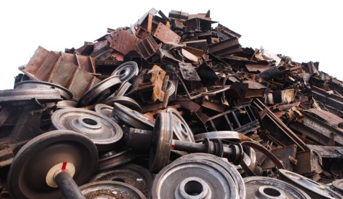 Scrap metal removal-Palm Beach County's Best Dumpster Removal Services-We Offer Residential and Commercial Dumpster Removal Services, Dumpster Rentals, Bulk Trash, Demolition Removal, Junk Hauling, Rubbish Removal, Waste Containers, Debris Removal, 10 Yard Containers, 15 Yard to 20 Yard to 30 Yard to 40 Yard Container Rentals, and much more!