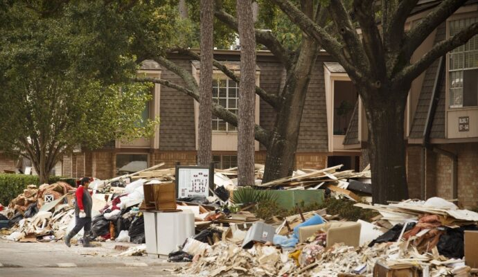 Storm recovery removal-Palm Beach County's Best Dumpster Removal Services-We Offer Residential and Commercial Dumpster Removal Services, Dumpster Rentals, Bulk Trash, Demolition Removal, Junk Hauling, Rubbish Removal, Waste Containers, Debris Removal, 10 Yard Containers, 15 Yard to 20 Yard to 30 Yard to 40 Yard Container Rentals, and much more!