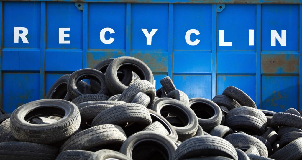 Tire removal-Palm Beach County's Best Dumpster Removal Services-We Offer Residential and Commercial Dumpster Removal Services, Dumpster Rentals, Bulk Trash, Demolition Removal, Junk Hauling, Rubbish Removal, Waste Containers, Debris Removal, 10 Yard Containers, 15 Yard to 20 Yard to 30 Yard to 40 Yard Container Rentals, and much more!